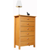 Made In USA Chest Of Drawers