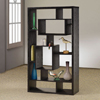 Custom Made Room Divider