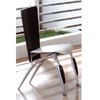 Metal Side Chairs
