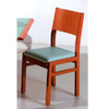 Wooden Side Chairs