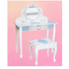 Kids Vanity Sets