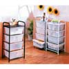 4 Tier Organizer 2003_ (PJ)