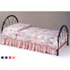 Twin Size Head Board 2054 (A)