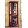 Curio Cabinet 2391