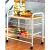 Kitchen Shelf 2522_ (PJ)