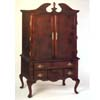 TV Armoire  2683 (A)