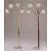 Decor Floor Lamp 3678 (A)