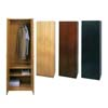 Wooden Wardrobe 4224 (PJUFS100)