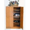 Shoe Cabinet 4227 (PJFS35)