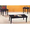 3-Pc Coffee Table Set 5209 (PJ)