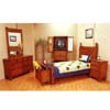 5-Piece Brandon Collection Bedroom Set 598_ (CO)