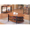 Coffee Table 700398 (CO)