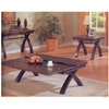 Island Styled Occasional Tables 70055_ (CO)