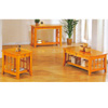 Ash Veneer Occasional Tables 847-0_ (WD)
