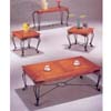 Coffee/End Table Set  7309 (CO)