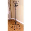 Coat Rack 900039(COFS)