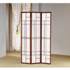 Folding Screen 900110(CO)