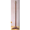 Heavy Solid Wood Coat Rack 900449 (CO)