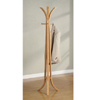 Wooden Coat Rack 90081_(CO)