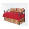 Camp 1830 Daybed Ensemble CAM80JQ400 (LP)
