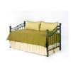 Catalina Daybed Ensemble CAT80JQ400 (LP)