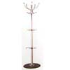 Coat Rack With Heavy Marble Base 4303(SYFS)
