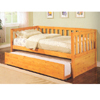 Day Bed With Trundle F9083 (PX)