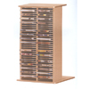 CD Rack HICD72(HOFS15)