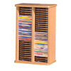 CD Rack SH702CD(HOFS13)