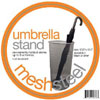 Mesh Umbrella Stand UH10376(HDSFS7)