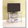 Freeson TV Stand V32Y714_(WE)
