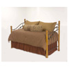 Zest Day Bed Ensemble ZE80JQ400 (LP)