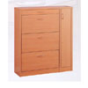 Shoe Cabinet ES-2601_ (ESFS)