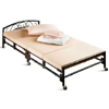 Extra Sturdy Folding Bed 1591-07589-1272(BHFS280)
