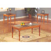 3 Pc Coffee Table Set F3032 (PX)