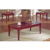 3 - Pcs Coffee and End Table Set F3048 (PX)