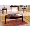 3 - Pcs Coffee and End Table Set F3052 (PX)