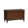 Armoire Bedroom Storage Chest 73055C152-01-KD-U (LN)
