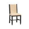 East End Avenue Chair 77502BLK-01-KD-U (LN)