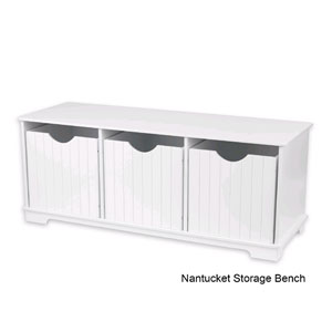 Nantucket Storage Bench 1456_ (KK)