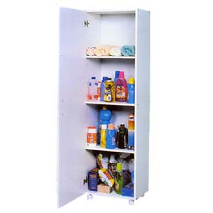 Storage Cabinet 312702 (HS)