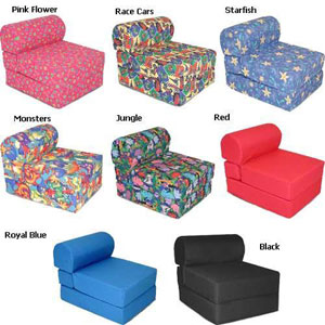 Kids Studio Chair 32 4300 AFAFS