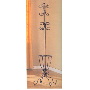 Coat Rack 900805 (CO)