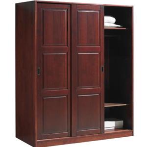 Wardrobe Closet Wardrobe Closets With Sliding Doors For Sale