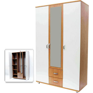 Wardrobe C-500(VF)