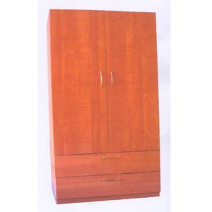 Custom 2 Drawer Closet CL-67 (AI)