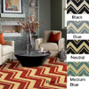 Made In The USA Rugs