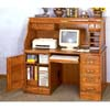 Roll Top/Secretary Desks