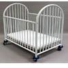Commercial Grade Cribs