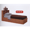 Made In USA Captain's Beds